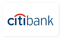 Tarjeta City Bank
